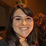 Alicia Leitgeb, Cornell